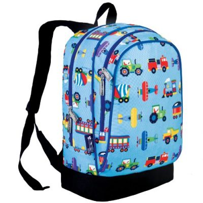Skip Hop Zoo Pack Little Kid Backpack, Owl - Booking Lookup